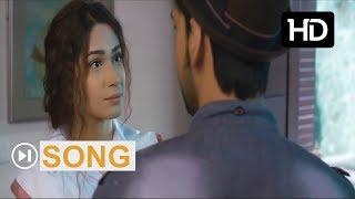 Chashm e Badoor - Song from Gumm (Pakistani Movie) - Releasing January 2019