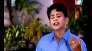 bangla sad hot song music by Sharif Uddin