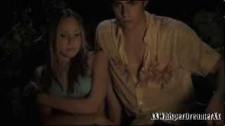 Jenny & Ryan | Still in love (Love Wrecked)