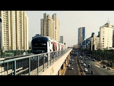Xxx Mp4 EMERGING INDIA TRAILER 3 DELHI NCR INDIAN CITIES ECONOMIC SUPERPOWER DEC 2018 3gp Sex