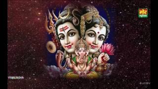 Audio Song Kala Kundu Pawra || Vsingroha || Mor Haryanvi