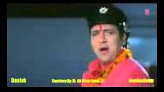 Jahan Paon Main Payal Jhankar   Pardesi Babu   Anand Raj Anand By Danish