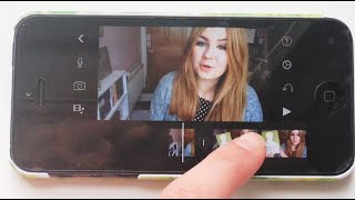 How To Create Youtube Videos Using Your iPhone