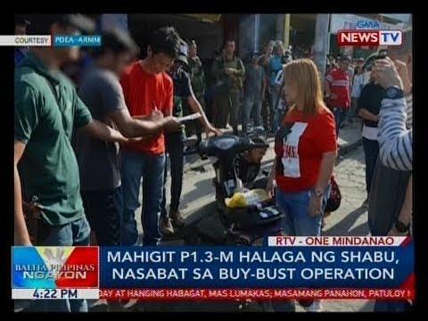 Xxx Mp4 BP Mahigit P1 3 M Halaga Ng Shabu Nasabat Sa Buy Bust Operation 3gp Sex