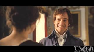 ►Mr. Darcy & Elizabeth |