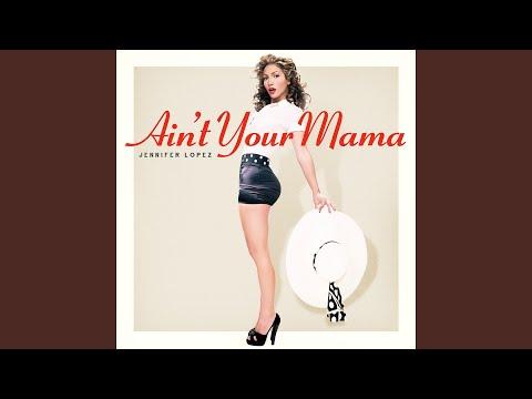 Xxx Mp4 Ain T Your Mama 3gp Sex