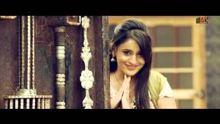 Desi Vs Yankey I YAAD BRAR I Brand New Punjabi Full Song I MV Records