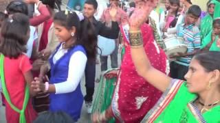 Desi Bhojpuri Songs, Desi Songs, Bhojpuri Songs