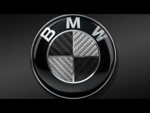 BMW Team Konin Rozpoczęcie Sezonu 2013