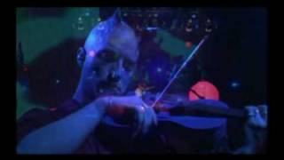 Blue October Live  -  Blue Sunshine :) - Song 7 Argue With A Tree.wmv