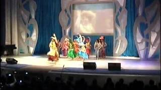 2010 03 14 - holi mela - 20 - chakkar - 2
