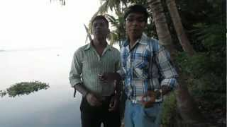 En Priya Thozha -A True Frienship Song from ASK Musics