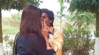 Hero Alom | হিরো আলম  |Bangla new funny video song 2016