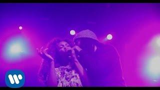 D.R.A.M.  - Caretaker ft. SZA [Extended] (Official Music Video)