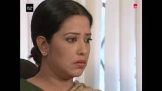 Bangla Natok 2017 - Drama - বাংলা নাটক ২০১৭ - Don't Disturb