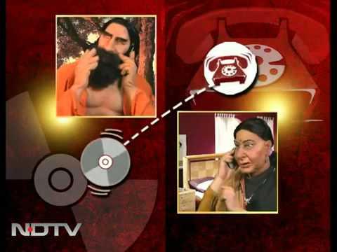Xxx Mp4 Ramdev Hot Chat With Sushma Swaraj 3gp Sex