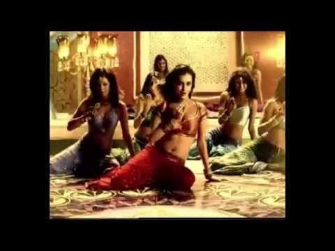 Xxx Mp4 Kajra Mohabbat Wala Sonu Nigam Alisha Amit Das Shailesh Official Remix 3gp Sex
