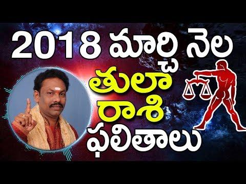 Xxx Mp4 తులా రాశి 2018 Tula Rasi 2018 March Rasi Phalalu 2018 Astrology In Telugu Rasi Phalalu 2018 3gp Sex