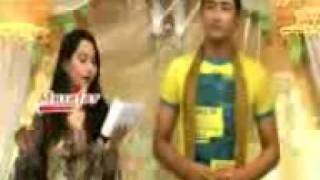 angar de angar sta da mene surr angar (SHAHSAWAR)new song 2011-12.mp4
