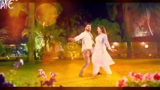 Hot Bhojpuri whatsapp status video