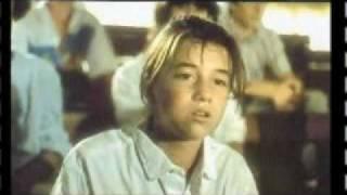 L'effrontée - Sarà perché ti amo? 1985 - Ricchi e Poveri 1981