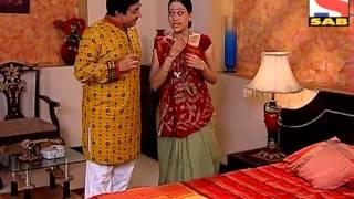 Taarak Mehta Ka Ooltah Chashmah - Episode 1125 - 29th April 2013
