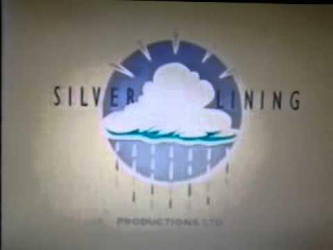 Silver Lining Productions Ltd Logo