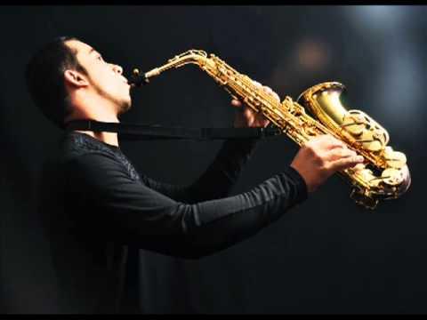 Xxx Mp4 Saxofone Sonda Me Aline Barros 3gp Sex