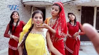 सईया के सामान मोटा बाकी छोटा बा - Jhumka Chume Gal - Kush Dubey - Bhojpuri Hot Songs 2016