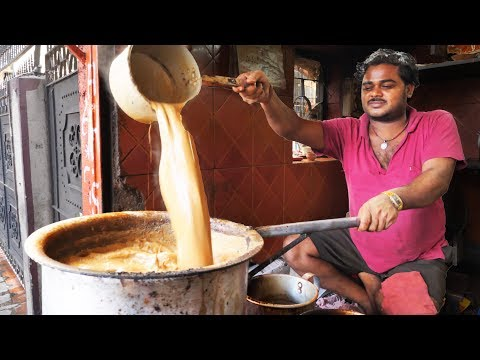 Xxx Mp4 Indian STREET FOOD Of YOUR DREAMS In KOLKATA India HUGE TOUR Of The BEST STREET FOODS In KOLKATA 3gp Sex