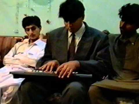 Gambat.....1996