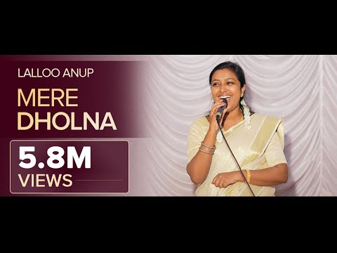 Xxx Mp4 Kerala Teacher Stuns The Audience By Singing Quot Mere Dholna Quot On Her Brother 39 S Wedding Eve 3gp Sex