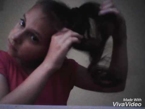 Xxx Mp4 Doing My Hair Xxx 3gp Sex