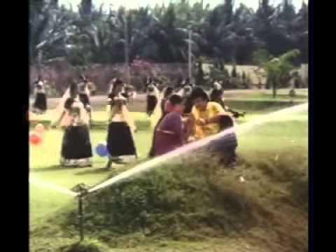 Xxx Mp4 Telugandaale From Shh Gupchup Lyrics That Reflect Telugu Culture 3gp Sex
