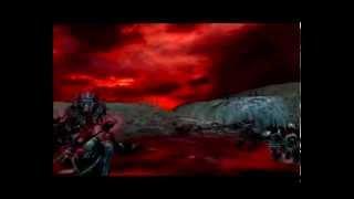 Warhamer 40,000: Dawn of War - Dark Crusade + Download English Full 1 Link + Como pasarlo a Español