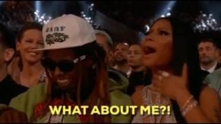 Drake wins 13 awards, get at Vanessa Hudgens and make Nicki Minaj jealous