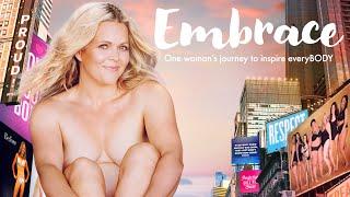 Embrace - Official Trailer