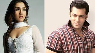 Salman Khan Rejected by Govinda's Daughter Tina Ahuja! | New Bollywoo Movies News 2015
