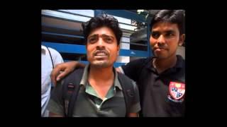 Tumi Amar - Jony & Mohona - Directed by Shimul Hawladar fdhvbn [ New Musical Film 2013 ]