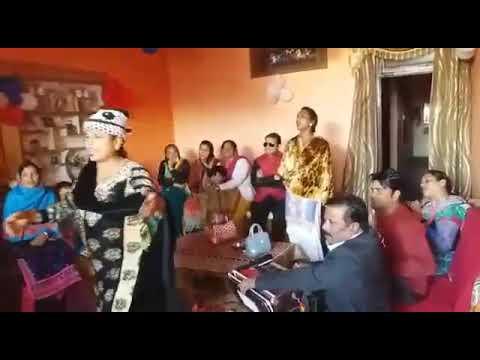 Xxx Mp4 Kinner S Dance In Baby Namkaran Name Ceremony 3gp Sex