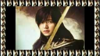 Faith 2012 k-drama (HD)