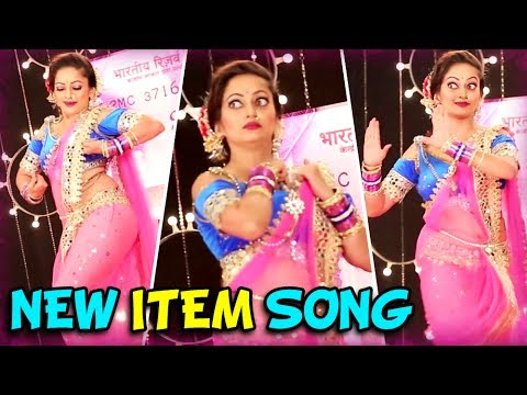 Xxx Mp4 Manasi Naik S New Song 2000 Chi Gulabi Note New Marathi Item Song 3gp Sex