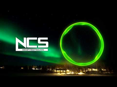 Xxx Mp4 Electro Light Symbolism NCS Release 3gp Sex