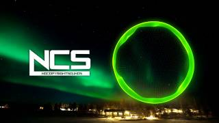 Electro-Light - Symbolism [NCS Release]