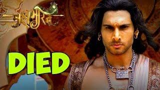 Mahabharat : Karna wants TO DIE | 23rd May 2014 FULL EPISODE