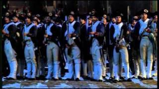 Répression contre les royalistes 1795 Napoléon