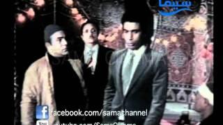 الراقصة و الطبال علي سما سينما