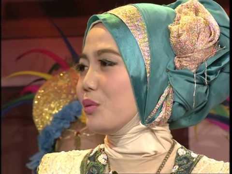 Xxx Mp4 Gayung Bersambut TVRI Palembang Bersama SMA YPI Tunas Bangsa 1 3gp Sex