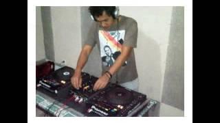 motifora LDR track DJ YUDHA pin 5826C3FF