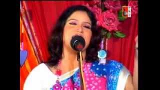 Shefali Shorkar:  Thumar Monner Shinghashone.